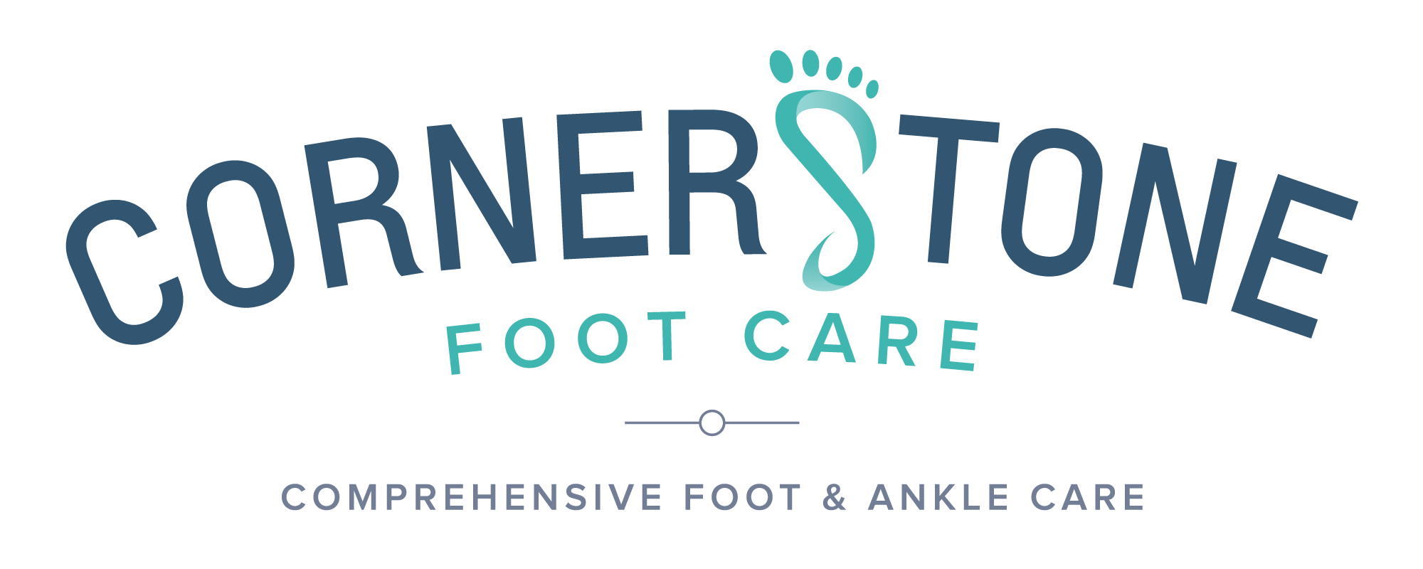 Cornerstone Foot Care